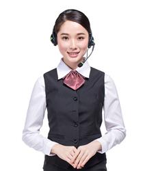 联系郑州bob手机登录化工科技有限公司